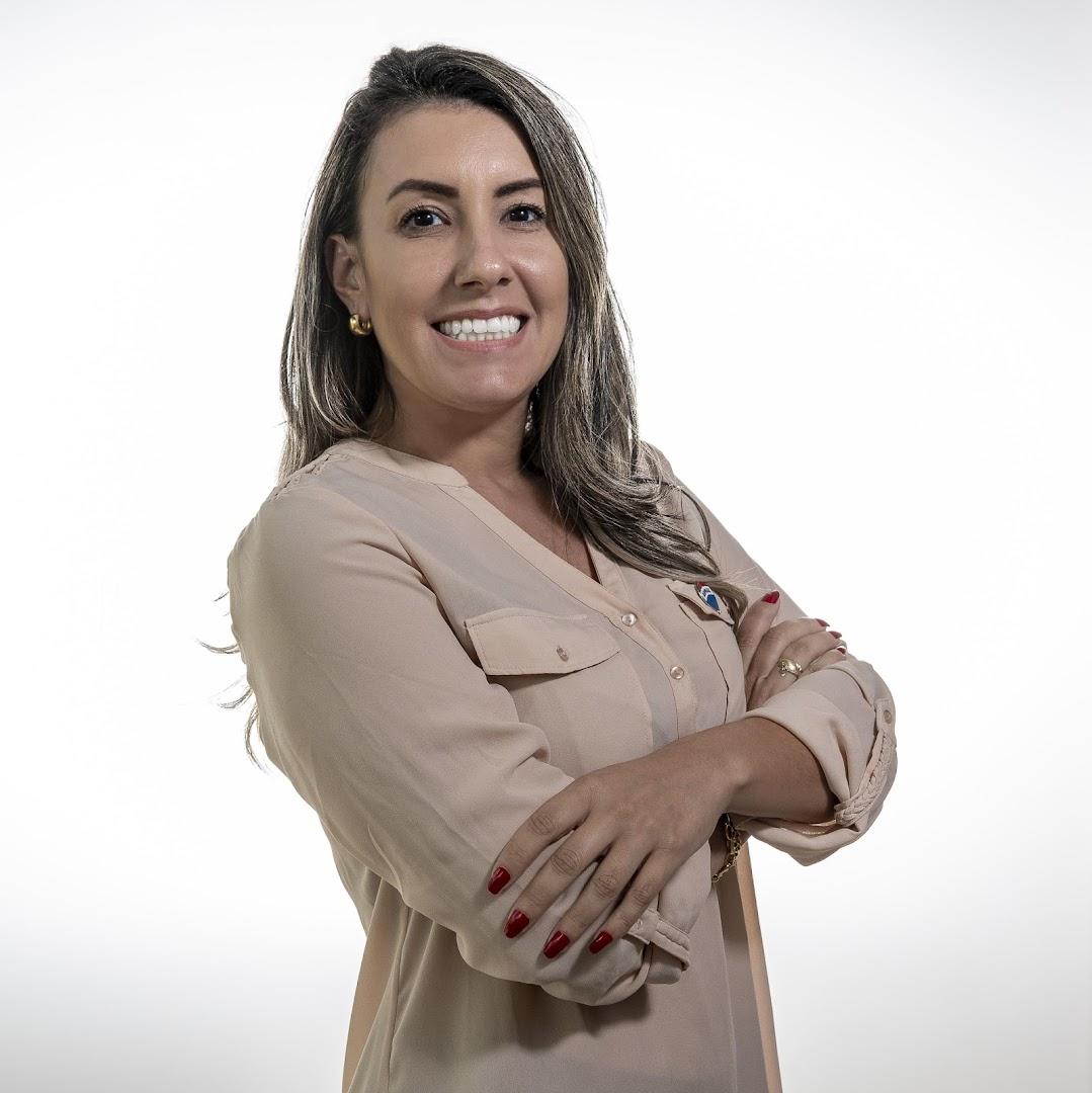 Vanessa Maciel