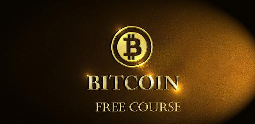 commercio bitcoin usd