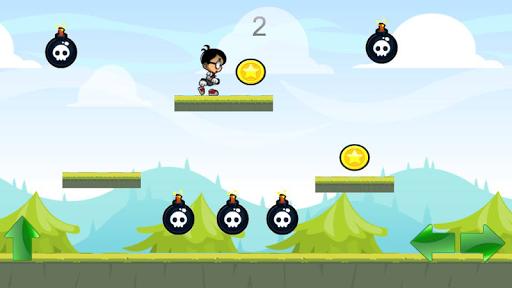 Forest coins  screenshots 2