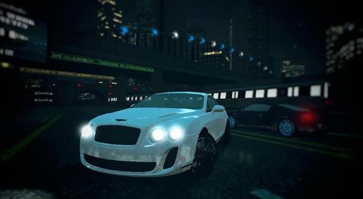 Underground Street Racing(USR) 1.011 screenshots 3