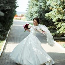 Wedding photographer Pavel Alekseev (deux). Photo of 12.07.2016