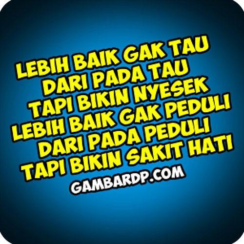 Download Dp Kata Kecewa Free For Android Dp Kata Kecewa Apk Download Steprimo Com