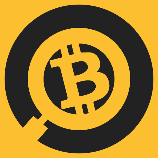 bitcoin felfedező