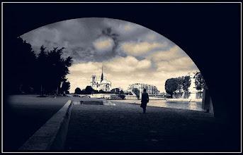 Photo: KROZ  -  KA