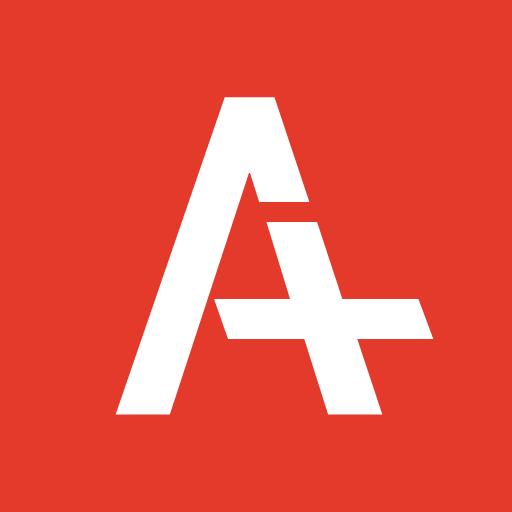 Agreega avatar image