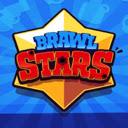 Brawl Stars HD Wallpapers Tab Theme