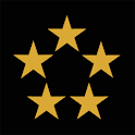 Five Star Bank icon