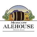 Moscow Alehouse