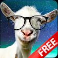 Free Walkthrough For Goat Simulator Payday icon