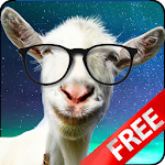 Free Walkthrough For Goat Simulator Payday
