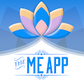 The Me App: Explore Yourself! 2.1 icon
