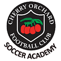 Cherry Orchard Football Club icon