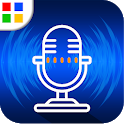 Voice Search : Voice To Text Speaker icon