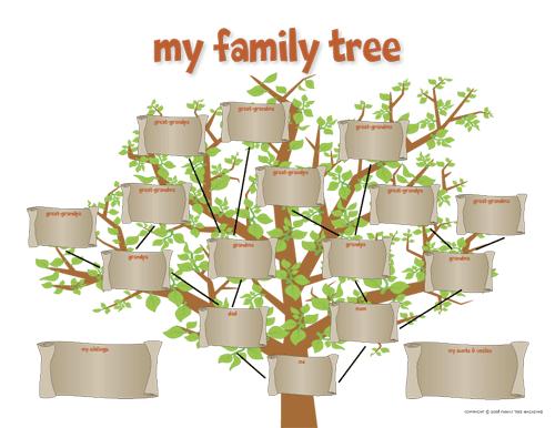http://kids.familytreemagazine.com/kids/images/family-tree.gif