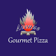Avenue Gourmet Pizza