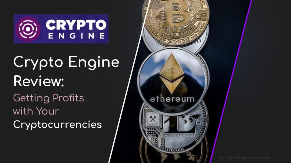 Crypto Engine Review