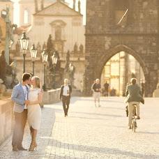 Wedding photographer Viktoriya Samus (victoriasamus). Photo of 28.10.2015