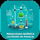 QUÍMICA - MARIO Download on Windows