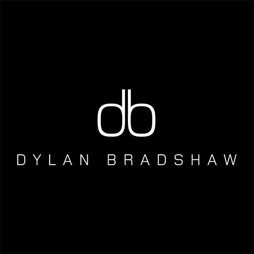 Dylan Bradshaw Salon