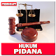 Download Hukum Pidana For PC Windows and Mac