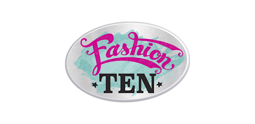 The best way to shop with Fashion Ten on Android!