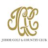Johor Golf & Country Club