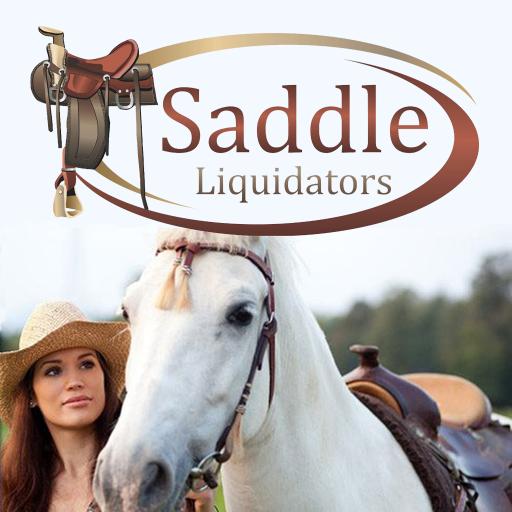 SaddleMe 商業 LOGO-玩APPs