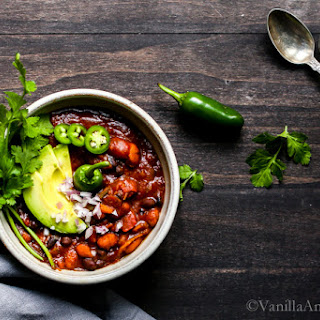 Chile Chipotle Chili Powder Recipes