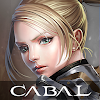 카발 모바일 (CABAL Mobile) APK Icon