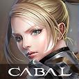 카발 모바일 (CABAL Mobile) file APK for Gaming PC/PS3/PS4 Smart TV