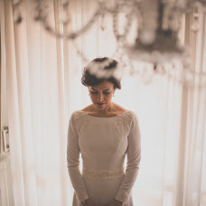 Wedding photographer Manu Amarya (ManuAmarya). Photo of 29.07.2017