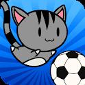 Super Cat Bounce icon