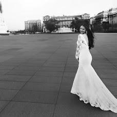 Wedding photographer Roman Daco (Romka). Photo of 13.02.2016