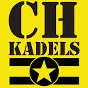 CH Kadels icon