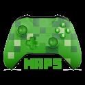 Maps for Minecraft PE (MCPE) icon
