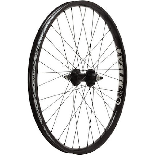 "Halo Combat-2 26"" Singlespeed Rear Wheel"