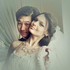 Wedding photographer Aleksandr Palev (alexpalev). Photo of 25.03.2013