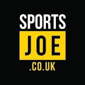 SportsJOE.co.uk
