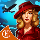 Adventure Escape: Allied Spies icon