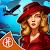 Adventure Escape: Allied Spies file APK Free for PC, smart TV Download