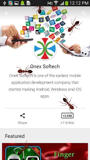 玩免費娛樂APP|下載電話でのいたずらでアリ app不用錢|硬是要APP