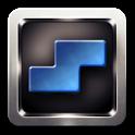 Droppy Blocks, Tetriminoes icon