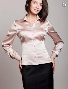 sexy secretaries - náhled