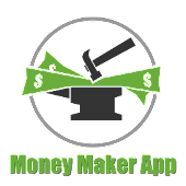 Money Maker App - Get Paid $