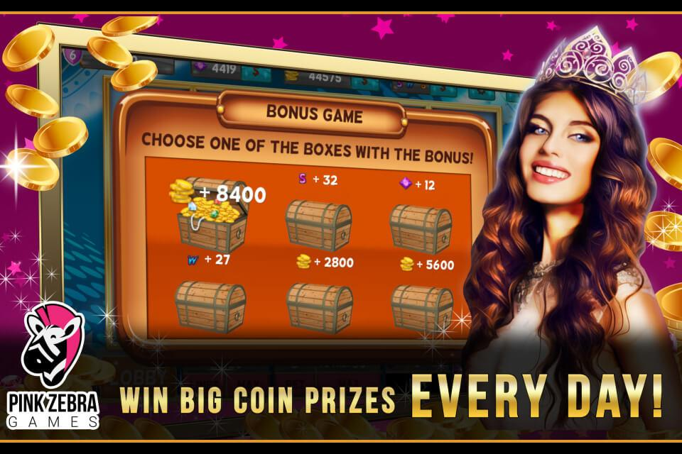 best slot machines to play online crown spielautomat
