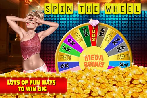 玩免費博奕APP|下載Party Jackpot 777 Casino Slots app不用錢|硬是要APP