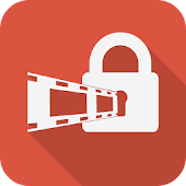 Hide Videos - Video Locker