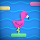 Download Jumping Flamingo: Catch the Stars For PC Windows and Mac