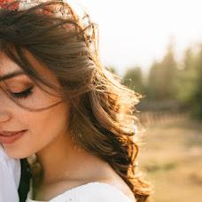 Hochzeitsfotograf Vladimir Virstyuk (Sunshinefamily). Foto vom 17.03.2019