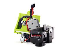 3D Printer HotEnds